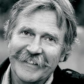 Olav Stedje